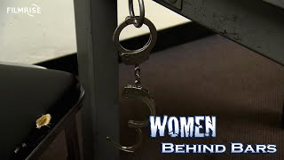 Women Behind Bars in HD - Season 3 Ep 12: Roberta, Donna, and Evelyn
