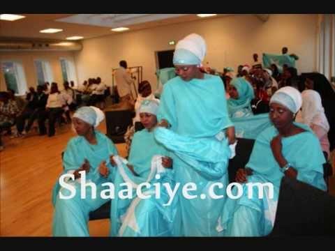 somali girls niiko gabley shirib abgaal guuroow