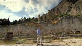 BBC Greek Myths Tales Of Travelling Heroes 2010 HDTV