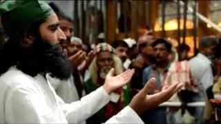 Shahbaz Qalandar  New Qawwali  2013