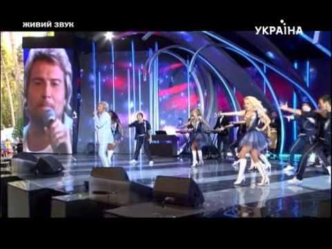 Смотреть клип Николай Басков - Ну кто сказал тебе