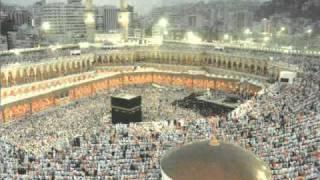 Ahsan Amin naat. amaal nhi kuch b edit by shanzay rehman.............
