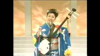 花京院しのぶ - 望郷新相馬
