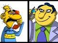 Komik Telefon şakası Izmirde Karışıkcı