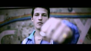 Chimie - Rana feat. Ana Maria Alexie