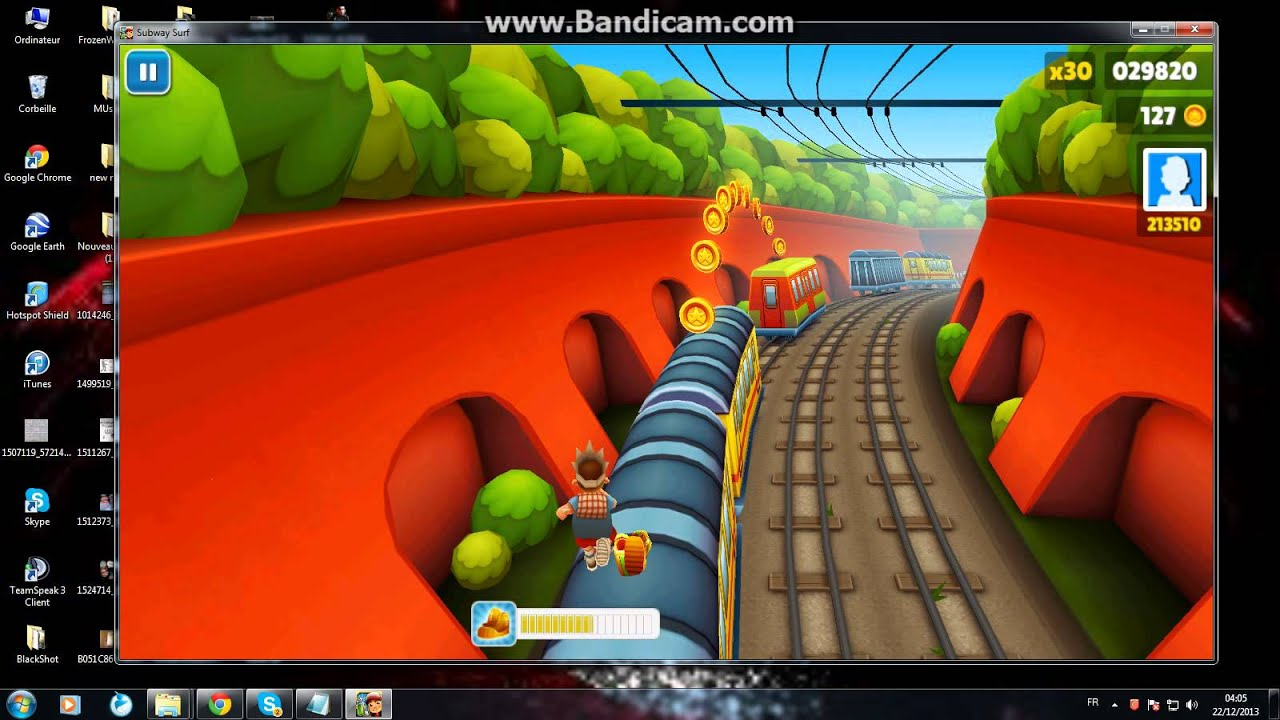 Image Result For Tlcharger Subway Surfers Pc Gratuit