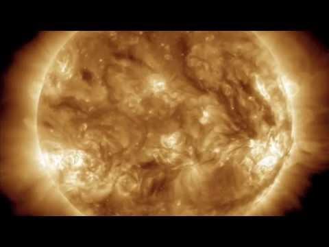 S0 News June 13, 2014 | Mann's Precedent, Solar Flares Continue