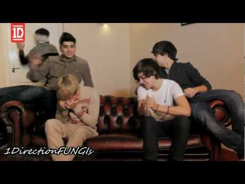 Niall Horan's moments!, Here's a funny, cute, hot NIALL HORAN! People, you can't hate on him! He's adorable! Enjoy the video! xx
