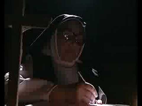 Memorias de Irmã Lúcia