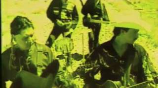 Un chico loco (audio) Caballo Dorado