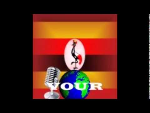PROF MUBILU MUSOKE ON VOICE OF UGANDA RADIO PROGRAM DEMOCRATIZATIO OF AFRICA 47 X