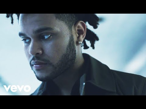 The Weeknd - Pretty (Explicit)[Official Video]