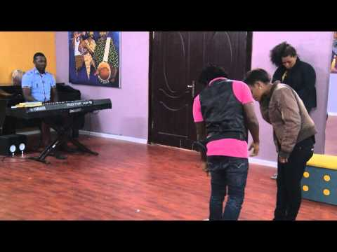 Academy Day 30 | MTN Project Fame 6.0 Reality Show