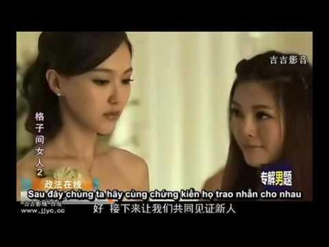 [Cut] Nữ Nhân Văn Phòng - Nhậm Tuyền - Cù Phong / Đường Yên - Đàm Bân (All Cut Scenes)