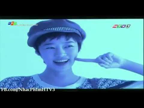 Phim Càng Ngắm Càng Yêu Tập 74 HTV3