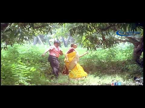 Sariyo Sariyo Naan Kaadhalithadhu HD Song