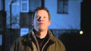 Mitchell and Webb: What Women Want