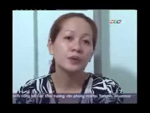 Đang xét xử lưu động 2 bảo mẫu hành hạ dã man trẻ mầm non
