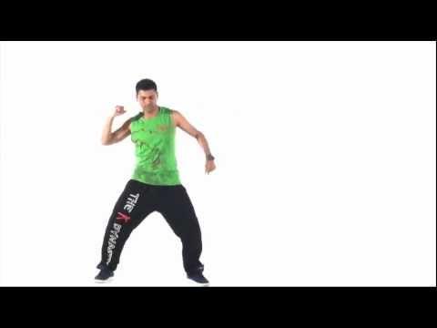Desi Boyz-subha Hone Na De- Tutorials part -4