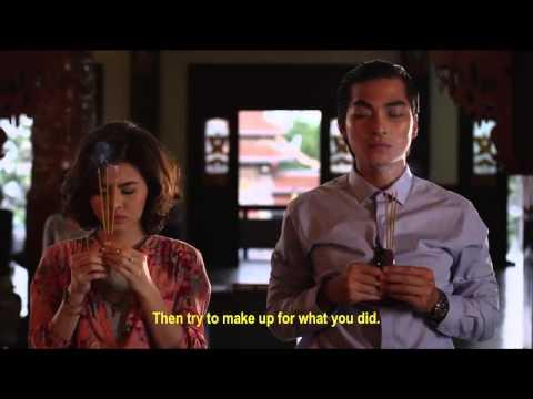 Phim Tâm Lý 2014 Mới Nhất - Phim Việt Nam Hay Nhất - Tiền Chùa Online
