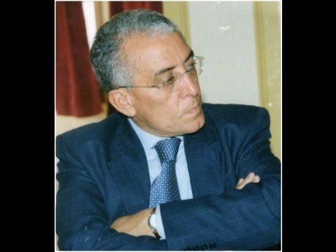 كلمة عبد اللطيف أعمو عقب انتخاب الرئيس الجديد للبلدية