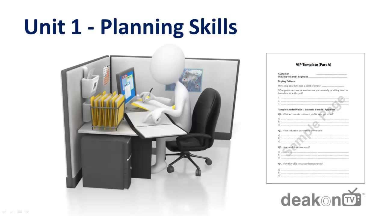 solidworks essentials training manual pdf 2015