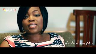 Who Is Funke Akindele (Jenifa)? Her life, career, and more