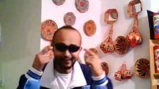 [ FUNNY ]Harari(gey usuu)(adare) music Ethiopia-vocalist- Bahar idris- yadadhu( oromo)