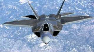 T-50 PAK FA Vs F-22 Which Fighter Is Superior ?