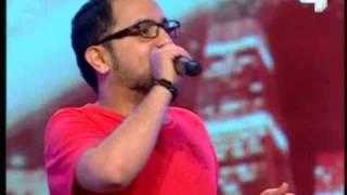 هشام المنصاري