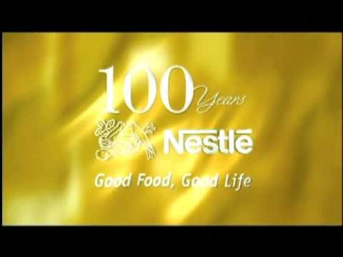 Nestle &quot;Kasambuhay Habambuhay&quot; Short Film Anthology Trailer