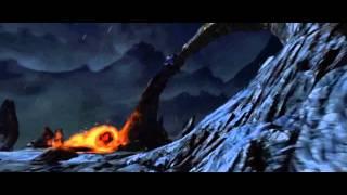 Древние / Perfect World / Видео, ролики, трейлеры, гайды