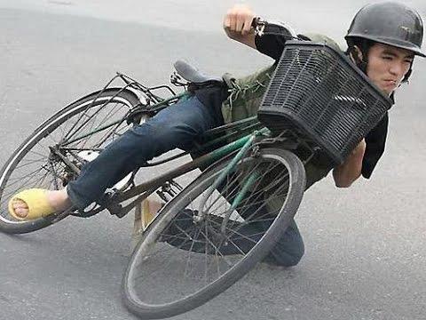 Hình ảnh hài hước Chỉ có ở Việt Nam - Full HD - Phần 1