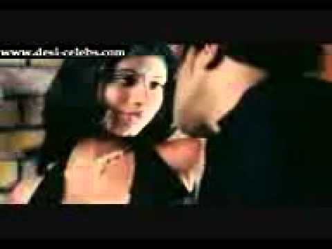 hot kiss bollywood long new reg 42298