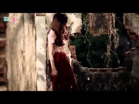 ( MV ) Hãy mặc em đi - Hồ Ngọc Hà