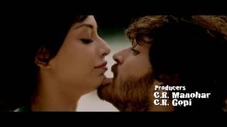 Rogue-Theatrical-Trailer----Puri-Jagannadh