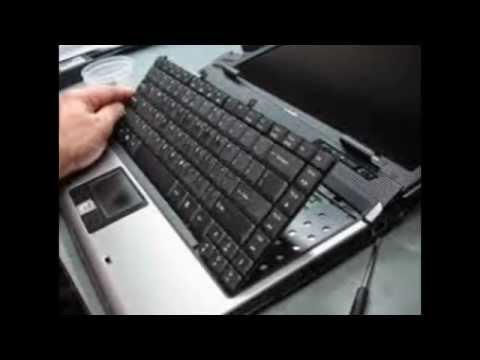 Thay Màn hình, Bàn phím, Quạt, Loa, Ổ cứng Laptop tại Cuumaytinh.net Đà Nẵng : 0943.18.43.43
