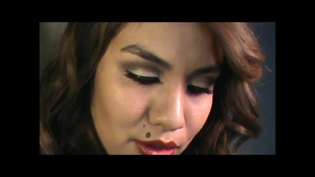 Mayra Rosales Weight Loss