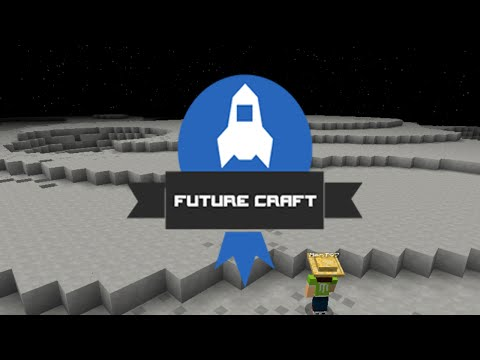 [GEJMR] FutureCraft - ep 24 - Obří boss skeleton