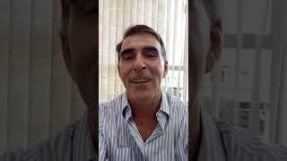 Entrevista - Prefeita Tânia da Silva