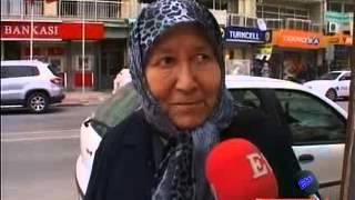 Manisalı Vatandaşlar Yerel Seçimler Hakkında Konuştu