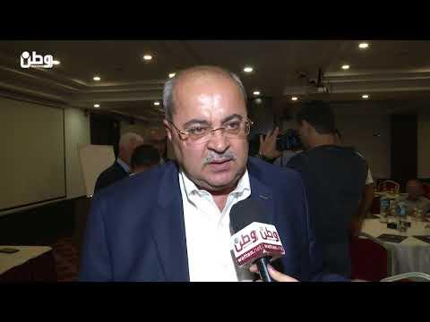 أحمد الطيبي لوطن: وضعنا خطة لإسقاط قانون القومية وسنتوجه للأمم المتحدة والاتحاد الأوروبي لإسنادنا