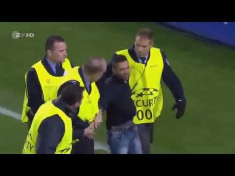 Hình ảnh đẹp trong bóng đá Full HD
