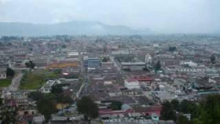 Musica De Guatemala La Gran Familia Donde Estas