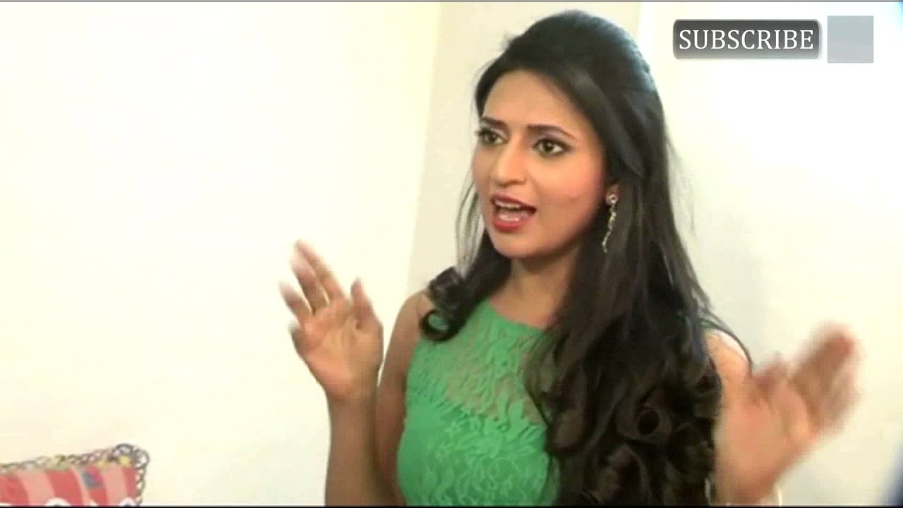 Location of serial yeh hai mohabbatein 24th april part 3 youtube