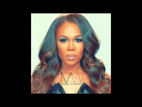 Michelle Williams - Say Yes (feat. Beyoncé & Kelly Rowland) (@RealMichelleW)