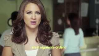 Pasos De Entrevista De Visa De Inmigrante