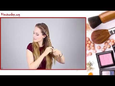 TOC DEP, Các kiểu tóc đẹp, Tạo kiểu tóc đẹp p10 - Kieu toc dep.org