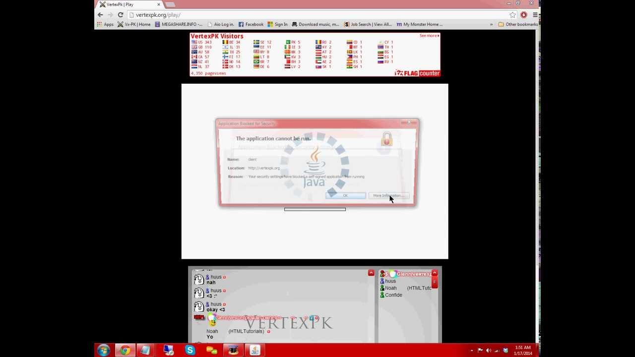 picasa application for windows 7
