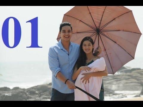 Dấu Cộng Của Trái Tim Tập 1 - HTV9